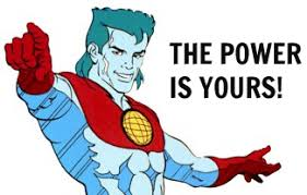 the mae files what captain planet can teach us about making websites