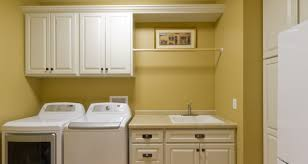 Laundry Room Cabinets For Sale Cabinet Favored Laundry Room Cabinets For Stacked Washer Dryer