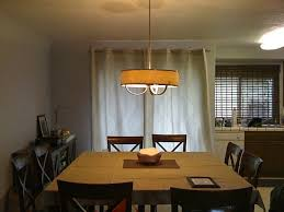 Simple Lighting Fixtures For Dining Room Chandeliers Iron X In Design - Dining room light