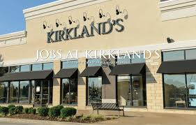 job openings in greenville sc careers kirklands