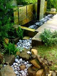 backyard beautiful backyard ideas plus backyard outdoor kitchen
