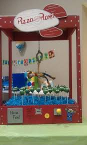 25 toy story ideas toy story theme toy story