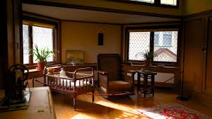 frank lloyd wright home interiors frank lloyd wright home and studio pictures view photos images