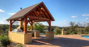 Gazebo Or Pergola by Country Lane Gazebos Buy A Gazebo Pergola Pavilion Or Cabana