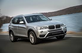 best bmw lease deals july 4th suv lease deals u s report