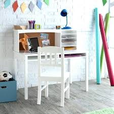 Kid Desks Kid Desk Chairs Target Furniture Chair Office Throughout