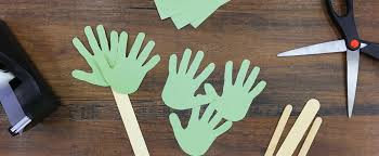 7 family friendly ideas for centering easter on christ lds org blog