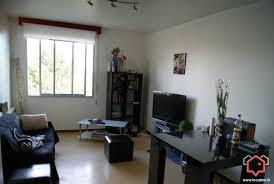chambre chez particulier location de logements entre particulier à haute garonne 31