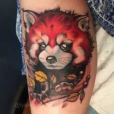 103 best tatus images on pinterest tattoo tattoo ideas and art