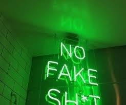 180 images about glow green on we it see more about