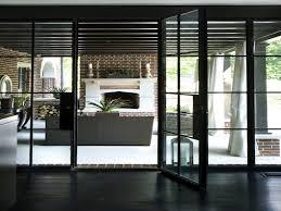 Swing Patio Doors by Steel Patio Doors French Gallery Glass Door Interior Doors