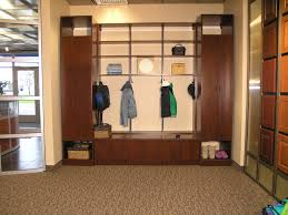 mudroom gallery desq we create space minnesota furniture for