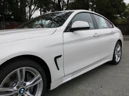bmw gran coupe 2018 used bmw 4 series 430i gran coupe at pan bmw serving