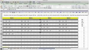 coaches report template coaches report template inspirational custom excel template for strength coaches of coaches report template jpg