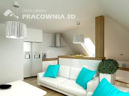 Small Space Apartments - Interior design for small space apartment