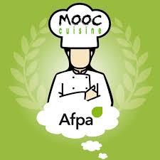 afpa cap cuisine mets et vins saison 3 automne 2017 afpa