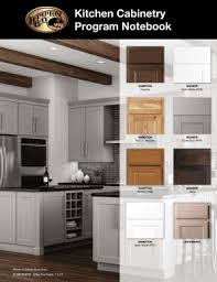 home depot kitchen cabinet gallery fillable kitchen cabinets color gallery at the home