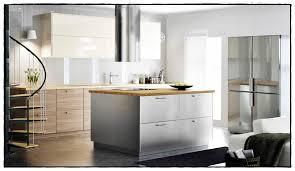 destockage cuisine ikea idées de décoration à la maison