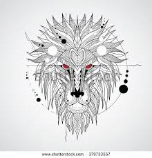 Indian Art Tattoo Designs Tattoo Designs Stock Images Royalty Free Images U0026 Vectors