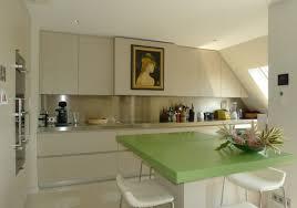 cuisine beige laqué cuisine laque beige meuble laque beige cuisine meuble tv laque