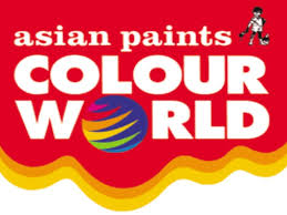 asian paint ppt
