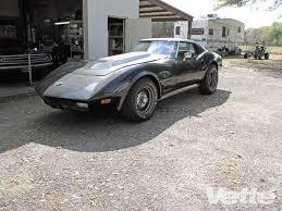1971 chevy corvette stingray 1971 chevy corvette stingray project car magazine