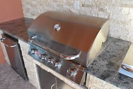 custom outdoor kitchen archives elegant outdoor kitchens