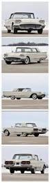 Old Ford Truck Types - 120 best classic ford cars images on pinterest vintage cars car