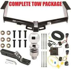 2006 jeep liberty trailer hitch 2008 2012 jeep liberty trailer hitch package complete w wiring