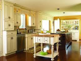 Kitchen Cabinets Outlet Stores 34 Best Cabico Cabinetry Images On Pinterest Custom Cabinetry