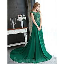 australia formal evening dress dark green plus sizes dresses a