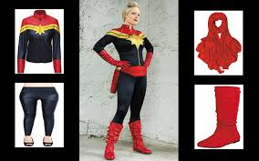 halloween marvel costumes greatest costume guide of sherlock holmes bbc find your future