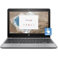 best laptop 2016 black friday deals under 300 touchscreen laptops walmart com