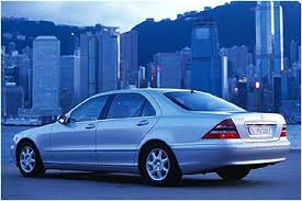 mercedes s500 2000 auction results and data for 2000 mercedes s500 barrett