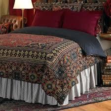 Ralph Lauren Antigua King Comforter Ralph Lauren Quilts U2013 Co Nnect Me