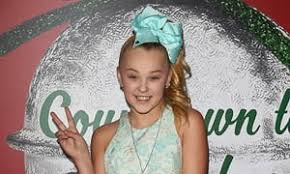 jojo siwa fan mail jojo bows why are schools banning a symbol of believing ness