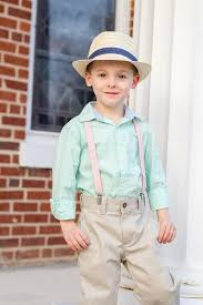 suspenders pdf sewing pattern including sizes 3months 10
