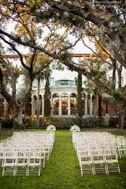 wedding venues on island emejing outdoor wedding venues in atlanta gallery styles ideas