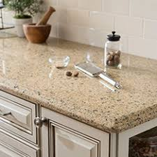 Kitchen Countertops Corian Shop Kitchen Countertops U0026 Accessories At Lowes Com