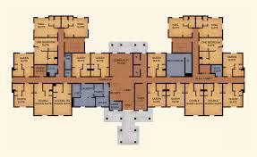 motel floor plans 4 hotel franchise opportunity development motel franchises for