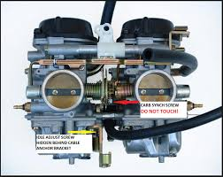 38mm mikuni carburetor diagram pw50 carburetor diagram mikuni
