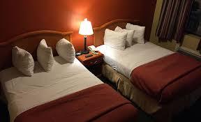 Comfort Inn And Suites Memphis Memphis Hotel Photo Gallery Vista Inn U0026 Suites Memphis