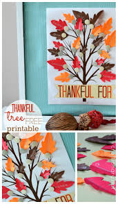 kids activities for thanksgiving craftionary