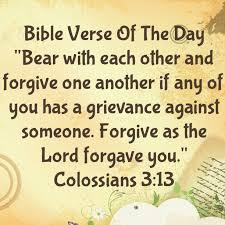 bible verses forgiving bible verse u201cwho