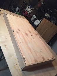 building the beast custom diy guitar effects pedalboard kenny
