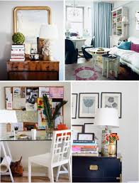 emejing my first apartment photos home design ideas ridgewayng com
