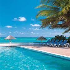 cheap all inclusive holidays bargain travel 4 u bargain travel 4 u