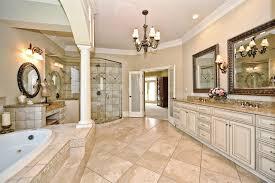the 25 best luxury master bathrooms ideas on pinterest dream