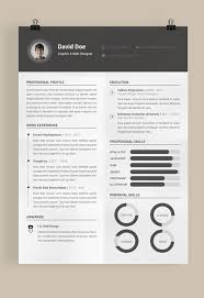 how to write a resume wiki best resume format for freshers pdf