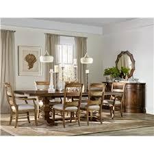 dining room mueller furniture lake st louis wentzville o